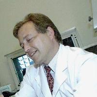 JORIS Jean-Paul