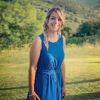 Res Giulia